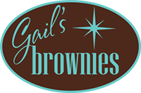Gail's Brownies